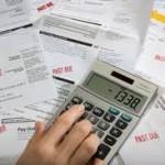 debt calc