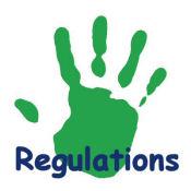 stock market regulations
