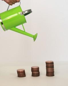 Retirment cash