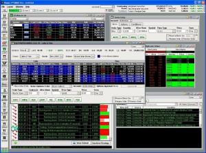Cost of etrade trading platform